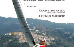Cetraro, al via la regata più longeva della Calabria