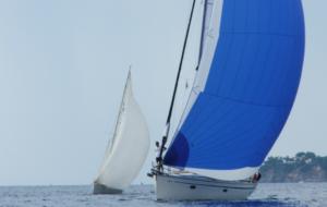 Pantavela Cetraro: resoconto e classifica della 34esima edizione della regata