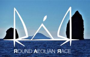 RAR, una regata unica e spettacolare come le Isole Eolie