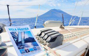 Vela Pratica, il nuovo manuale foto-pratico