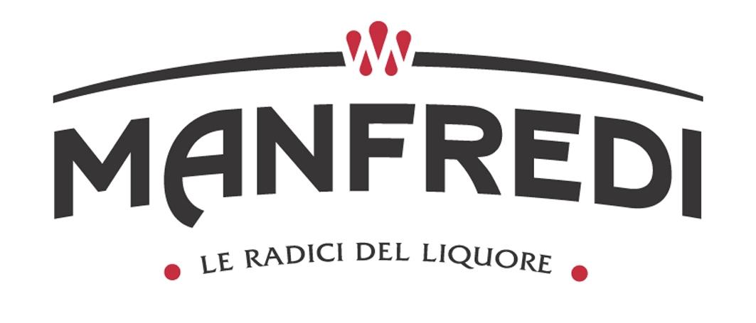 Manfredi Liquori