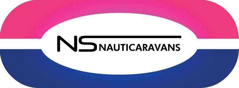 Nauticaravans