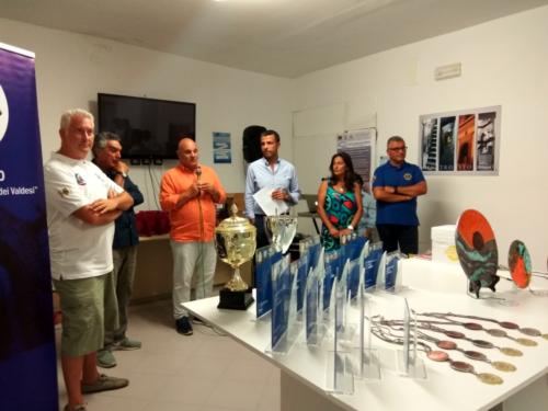 Centro Velico Lampeta Cetraro (8)