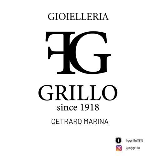FG GRILLO Since 1918