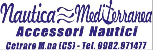 Nautica Mediterranea