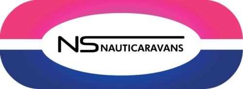 NS Nauticaravans